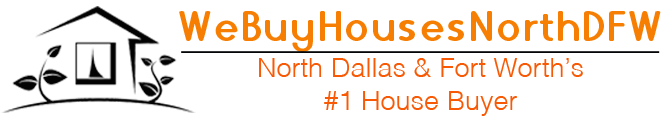 sell-your-north-dalls-fort-worth-house-fast-cash-logo